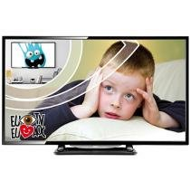 TV LED 32 AOC LE32D1352 - Conversor Integrado 2 HDMI 1 USB