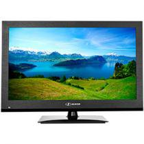 "TV LED 32"" H-Buster HDTV 720p HBTV32L05HD"