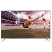 "TV LED 32"" LG 32LB560B HDTV - 2 HMDI 1 USB"