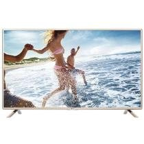 TV LED 32 LG 32LF565B HDTV - Conversor Integrado 2 HDMI 1 USB