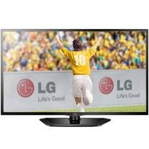 "TV LED 32"" LG 32LN5400 Full HD 1080p - Conversor Integrado 2 HDMI 1 USB DTV"