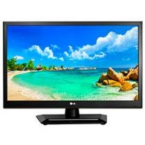 "TV LED 32"" LG Full HD 1080p 32LS4600"