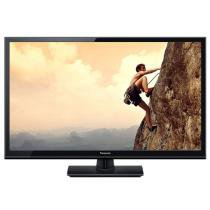 "TV LED 32"" Panasonic HDTV 720p TC-L32B6B"