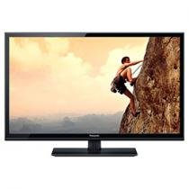 "TV LED 32"" Panasonic L32XM6B HDTV 720p"