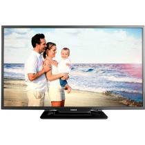 TV LED 32 Philips 32PHG4900/78 - Conversor Integrado 2 HDMI 1 USB