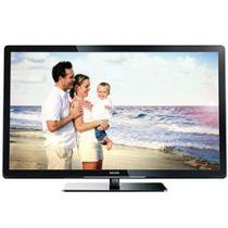 TV LED 32&#34; Philips HDTV 720p 32PFL3507D/78