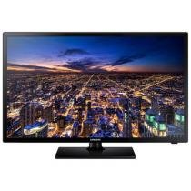 "TV LED 32"" Samsung UN32F4200 HDTV 720p - Conversor Integrado 2 HDMI 1 USB 120Hz"