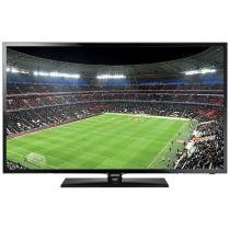 "TV LED 32"" Samsung UN32F5200 Full HD 1080p - Conversor Integrado 2 HDMI 1 USB 120Hz"