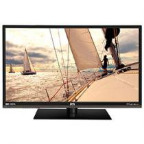 TV LED 32&#34; Semp Toshiba HDTV 720p LE3273W