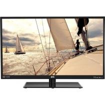 "TV LED 32"" Semp Toshiba LE3264W HDTV"