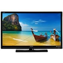 "TV LED 32"" Sharp Full HD 1080p Aquos LC-32SV502B"