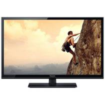 "TV LED 39"" Panasonic Full HD 1080p TC-L39B6B"
