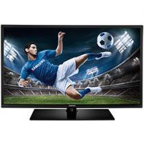 "TV LED 39"" Samsung Full HD 1080p UN39EH5003"