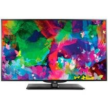 "TV LED 40"" AOC LE40D1442 Full HD - Conversor Integrado 2 HDMI 1 USB"