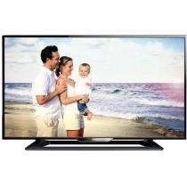 TV LED 40 Philips 40PFG5000/78 Full HD - Conversor Integrado 2 HDMI 1 USB