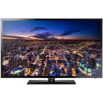 "TV LED 40"" Samsung UN40F5200 Full HD 1080p - Conversor Integrado 2 HDMI 1 USB 120Hz"