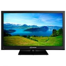 "TV LED 42"" H-buster Full HD 1080p HBTV-42L05FD"