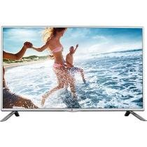 TV LED 42 LG 42LB5600 Full HD 1080p - Conversor Integrado 2 HDMI 1 USB