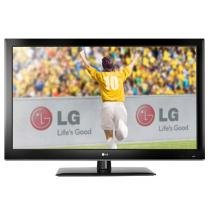 "TV LED 42"" LG Full HD 1080p 42LS3400"