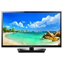 TV LED 42&#34; LG Full HD 1080p 42LS4600