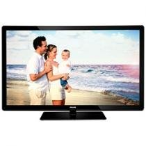 "TV LED 42"" Philips Full HD 1080p 42PFL3507D/78"