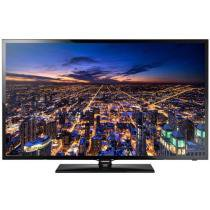 "TV LED 46"" Samsung UN46F5200 Full HD 1080p - Conversor Integrado 2 HDMI 1 USB 120Hz"