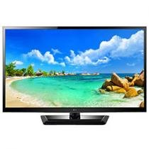 TV LED 47&#34; LG Full HD 1080p 47LS4600