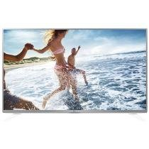 TV LED 49 LG 49LF5400 Full HD - Conversor Integrado DTV 2 HDMI 1 USB