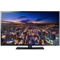 "TV LED 50"" Samsung UN50F5200 Full HD 1080p - Conversor Integrado 2 HDMI 1 USB 120Hz"