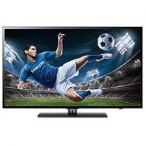 "TV LED 55"" Full HD 1080p Samsung UN55EH6000"