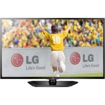 "TV LED 55"" LG 55LN5400 Full HD 1080p"