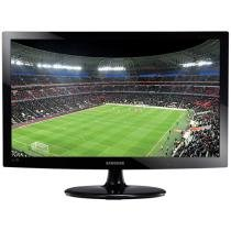 TV Monitor LED 18,5&#34; Samsung HDTV 720p T19B300