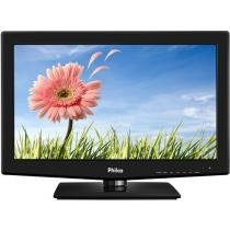 TV Monitor LED 22&#34; Philco PH22