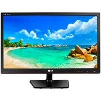 TV Monitor LED 23.6&#34; LG Full HD 1080p M2451DS