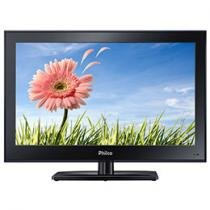 "TV Monitor LED 24"" Philco PH24 Full HD 1080p"
