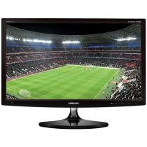 TV Monitor LED 27&#34; Samsung Full HD 1080p LT27B350