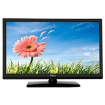 "TV Monitor LED 29"" Philco PH29 HD"