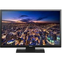 "TV Plasma 43"" Samsung PL43F4000 - Conversor Integrado 2 HDMI 1 USB 600Hz"