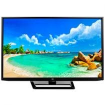 "TV Plasma 60"" LG Full HD 1080p 60PA6500"