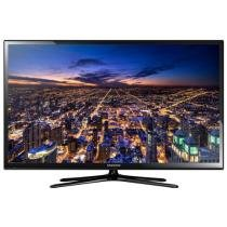 "TV Plasma 60"" Samsung PL60F5000 Full HD 1080p - Conversor Integrado 2 HDMI 1 USB 600Hz"