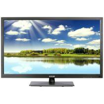 "TV Slim LED 32"" CCE L322 HDTV 720p - Conversor Integrado 2 HDMI USB"