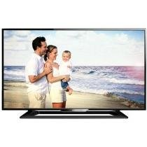 "TV Slim LED 48"" Philips 48PFG5000/78 Full HD - Conversor Integrado 2 HDMI 1 USB"