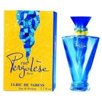Ulric de Varens Rue Pergolese Perfume Feminino