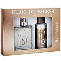 Ulric de Varens UDV Extreme Coffret