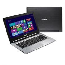 Ultrabook Asus SSeries S46CM-WX119H Intel® Core i7
