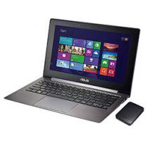 Ultrabook Asus TAICHI21-CW003H c/ Intel Core i5