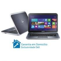 Ultrabook Dell Inspiron I14Z 5670 Intel Core i3