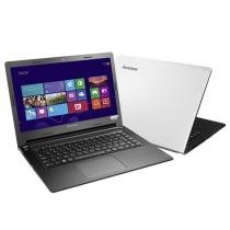 Ultrabook Lenovo S400U com Intel® Core i5 - 4GB 500GB 32GB SSD Windows 8 LED 14 Glare HDMI