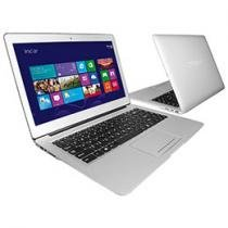 Ultrabook Qbex UX620 c/ Intel® Core i5 - 4GB 500GB SSD 32GB LED 14 Windows 8 HDMI