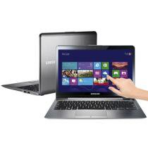 Ultrabook Samsung Srie 5 Ultra Touch NP540U3C-AD2